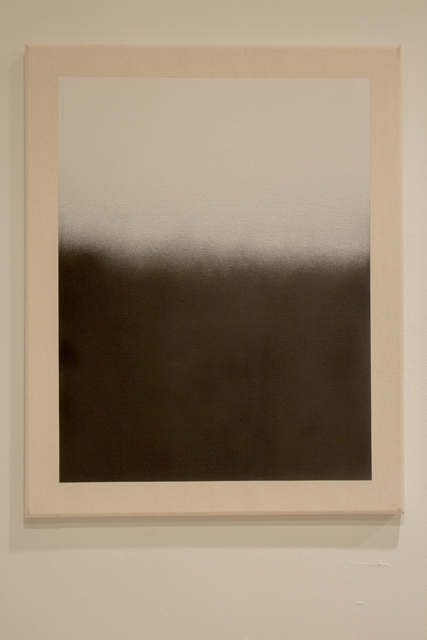 , 'Untitled,' 2014, Cardoza Fine Art
