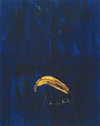 Turps Banana