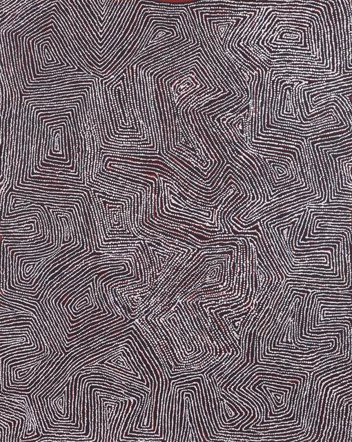 , 'Kutulunga,' 2003, ReDot Fine Art Gallery