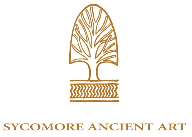 Sycomore Ancient Art