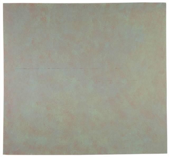 , 'Infinity Field-Olympia II,' 1969, Hollis Taggart Galleries