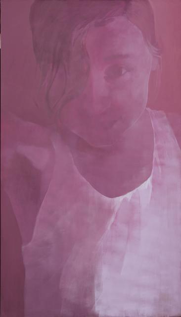 , 'Untitled,' 2005, Galerie Sandhofer