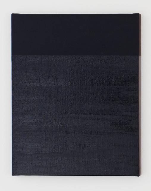 , 'Complex Horizons of Love 01,' 2015, Sabrina Amrani