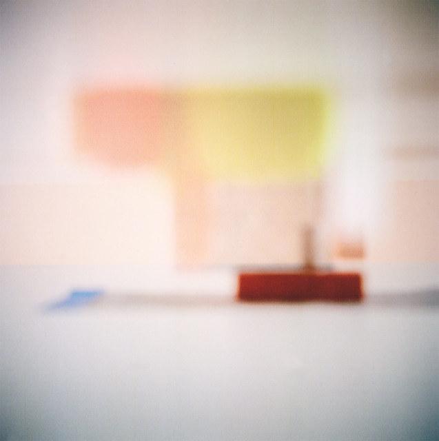 , 'LANDSCAPE: PINK,' , ArtStar