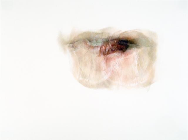 Julia Randall, 'Lure #3', 2007, Garvey | Simon