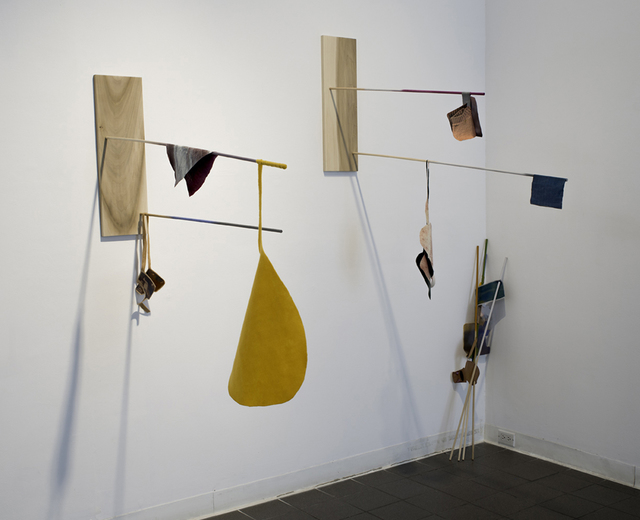 , 'Gift Set A & B,' 2013, Emily Davidson + Stuart Lorimer