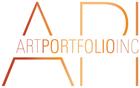 Art Portfolio, Inc.