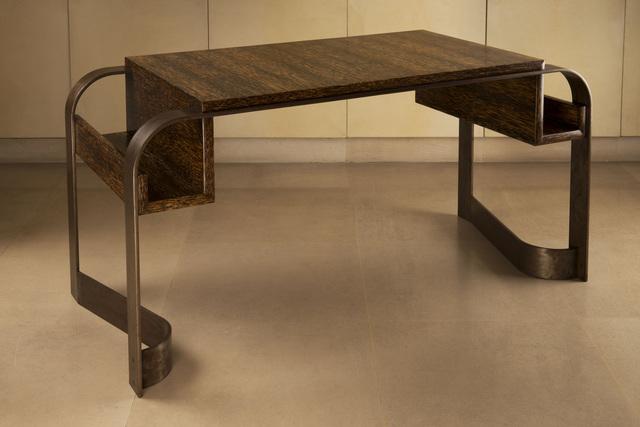 , 'Desk,' , Vallois SAS
