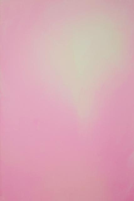 , 'Untitled,' 2016, Galería Combustión Espontánea