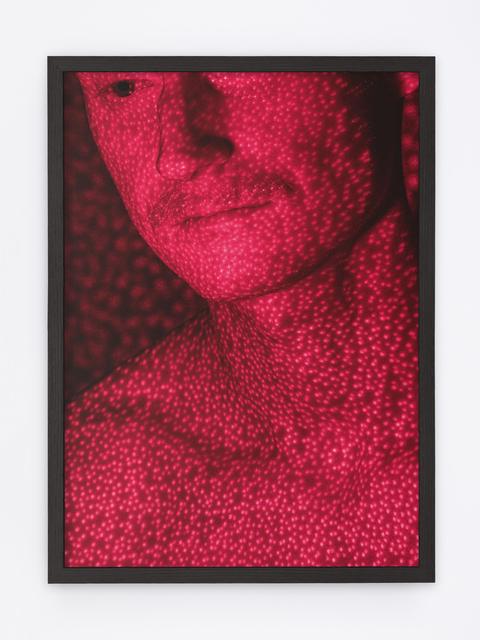 , 'Untitled,' 2019, Galerie Peter Sillem