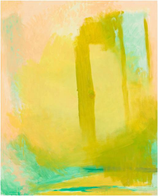 , 'Sound,' 2000, Cavalier Galleries