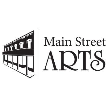 Main Street Arts