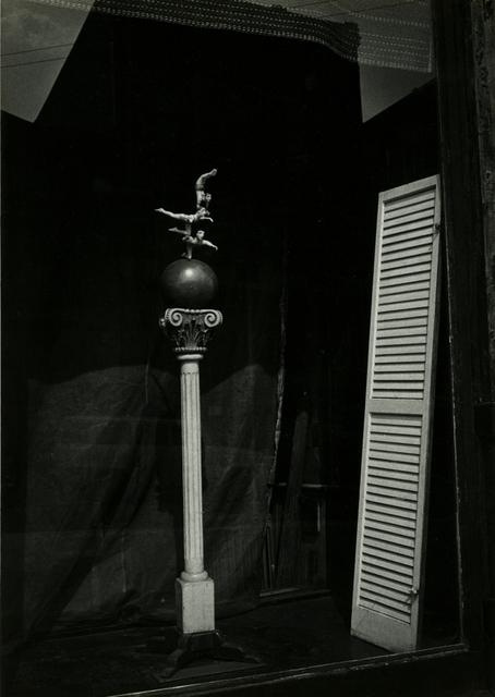Yasuhiro Ishimoto, 'Chicago', 1960s-printed 1960s, IBASHO