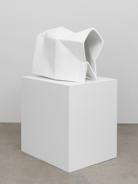 , 'Carton (2),' 2019, Magenta Plains