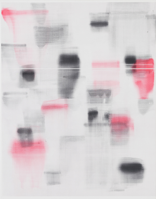 , 'Untitled, 2017,' 2017, Taubert Contemporary