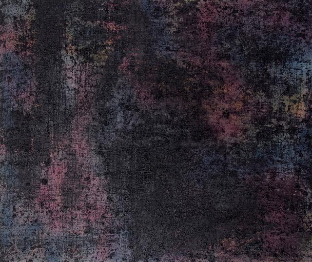 , 'Rein In,' 2016, Richard Koh Fine Art