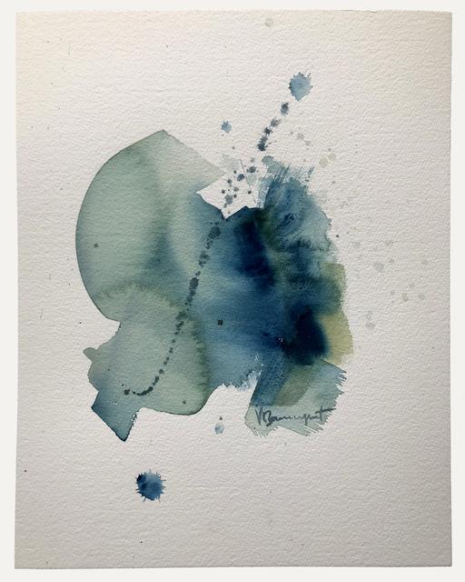 , 'Around the Illusion,' 2018, Artemisa Gallery