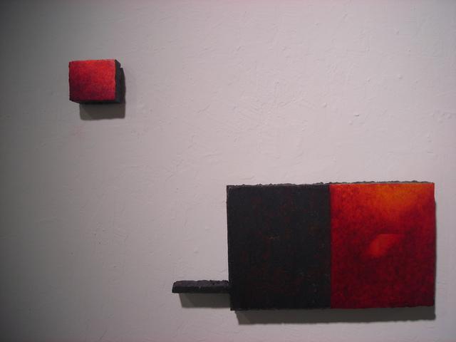 Jack Nielsen, 'The Light Below', 2010, JAYJAY