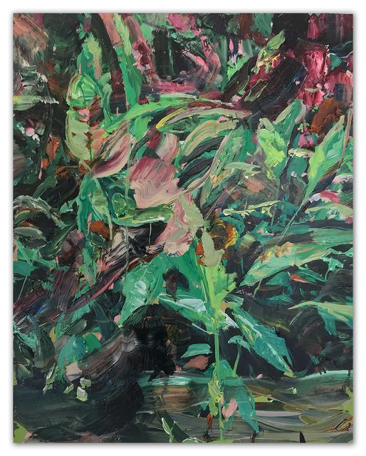 ", '""Untitled"" (Fairchild | No. 7),' 2017, PRIMARY"
