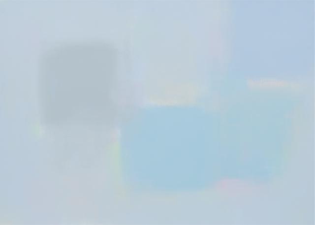 , 'Simultaneity 18-126,' 2018, Arario Gallery