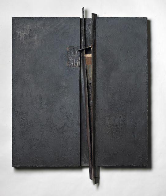 , 'Vroman ,' , Bill Lowe Gallery