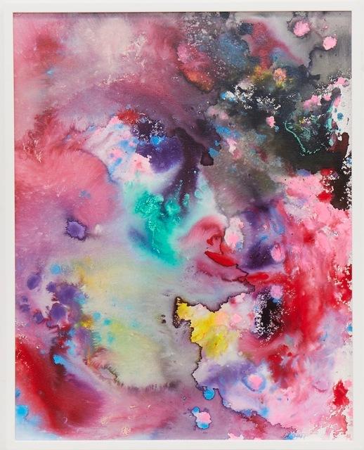 , 'Untitled I,' , Simard Bilodeau Contemporary