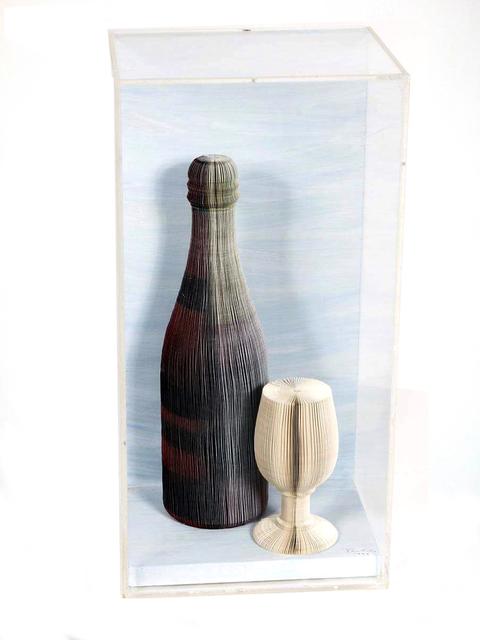 Pavlos, 'Petit Bar', 1999, Mamush Gallery