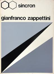 Bozzetto Sincron