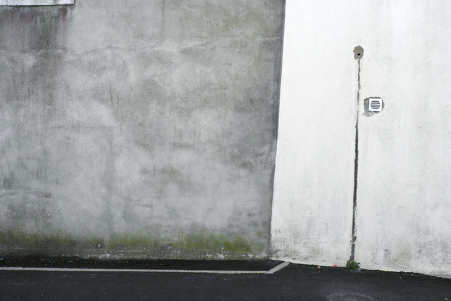 , 'Untitled (Morbihan, France),' 2017, Galerie Clémentine de la Féronnière