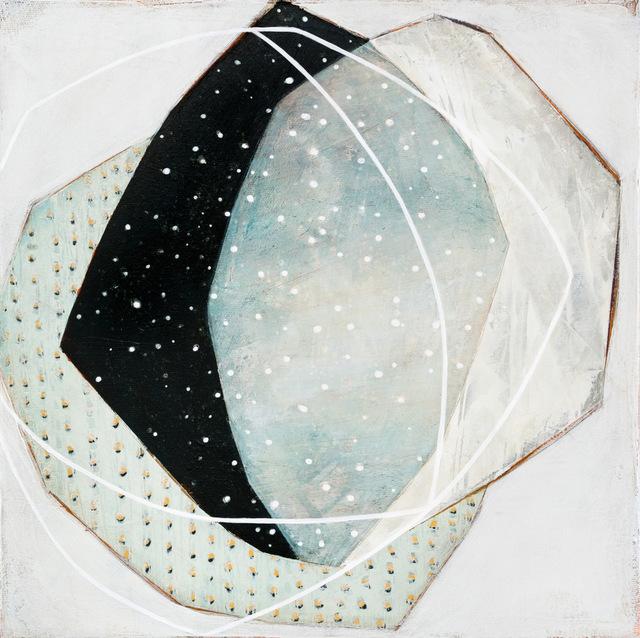, 'Winter Tale Series 15,' 2018, &Gallery