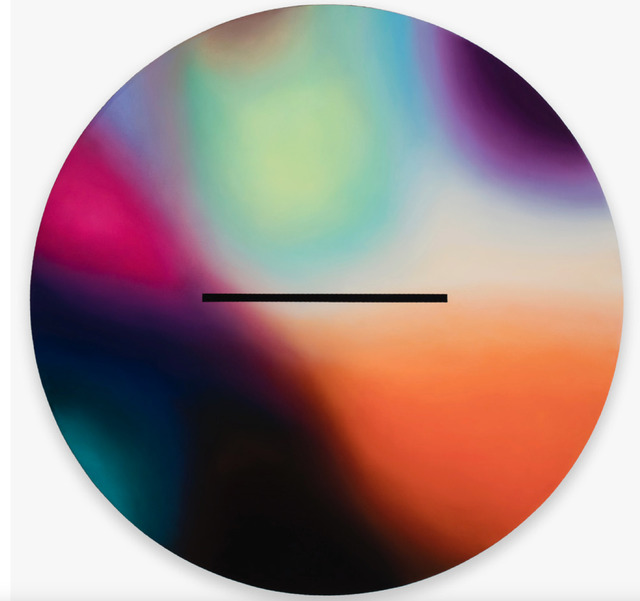 Javier Peláez, 'Vapor #1', 2019, William Turner Gallery