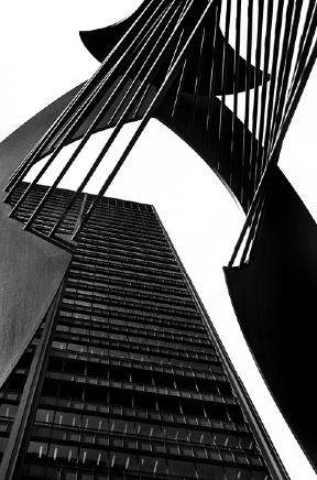 , 'Chicago #16-3,' , Chicago Art Source
