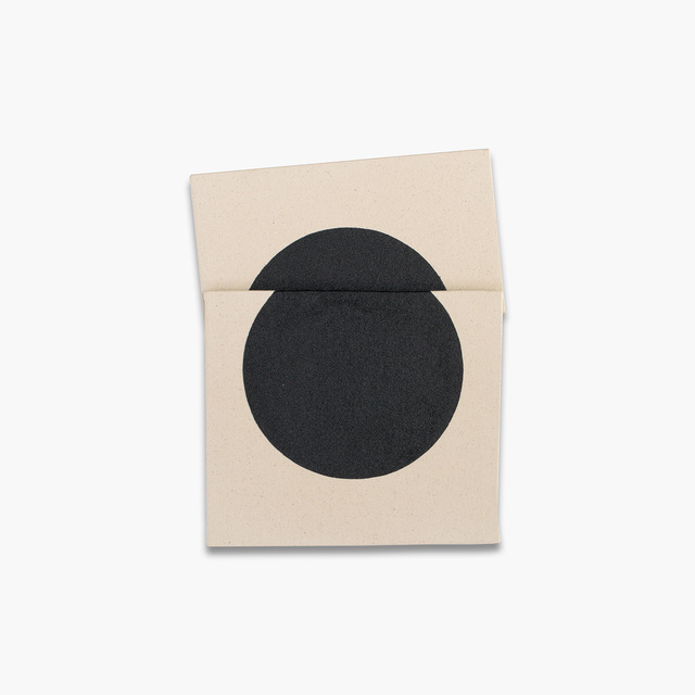 Vanha Lam, 'Untitled', 2018, Tappan