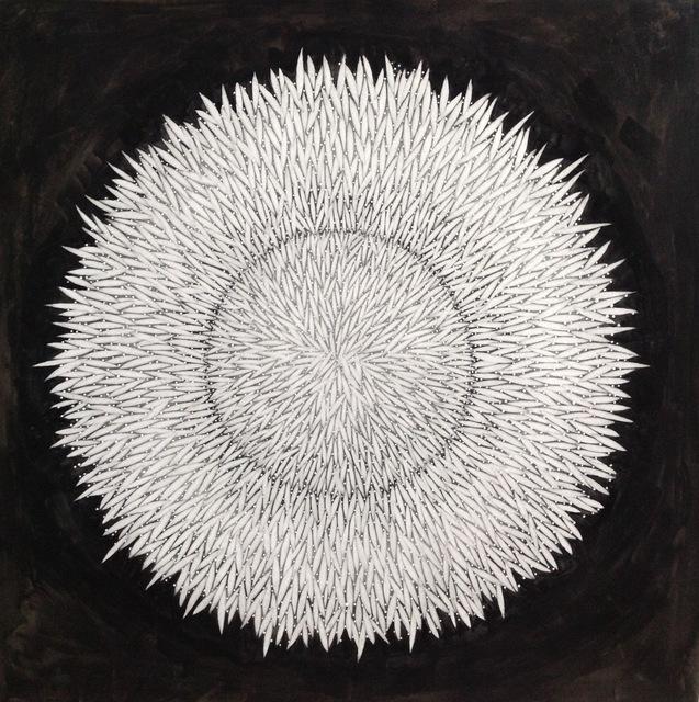 , 'Untitled,' , Sao House