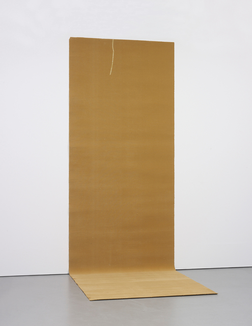 , 'The Beginning is Near,' 2008, Galerie Meyer Kainer