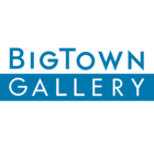 BigTown Gallery