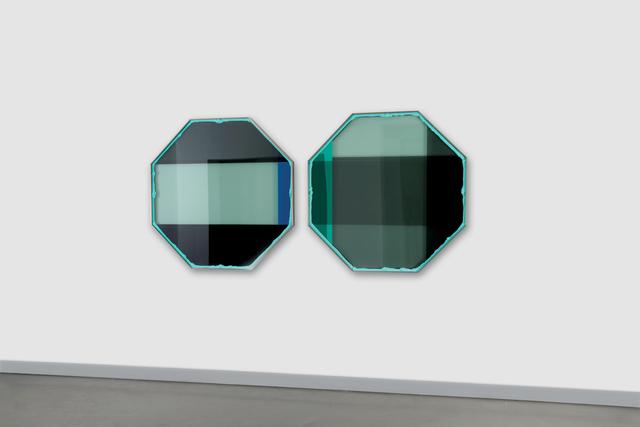 , 'Liar (DUO) - 1104,' 2011, Louise Alexander Gallery