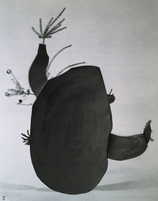 , 'Untitled (figure 3),' 2017, The Ravestijn Gallery