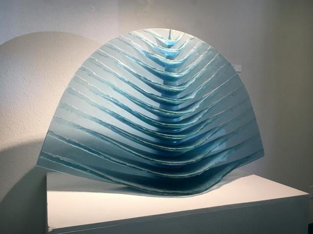 , 'Perhylla,' 2006, Melissa Morgan Fine Art