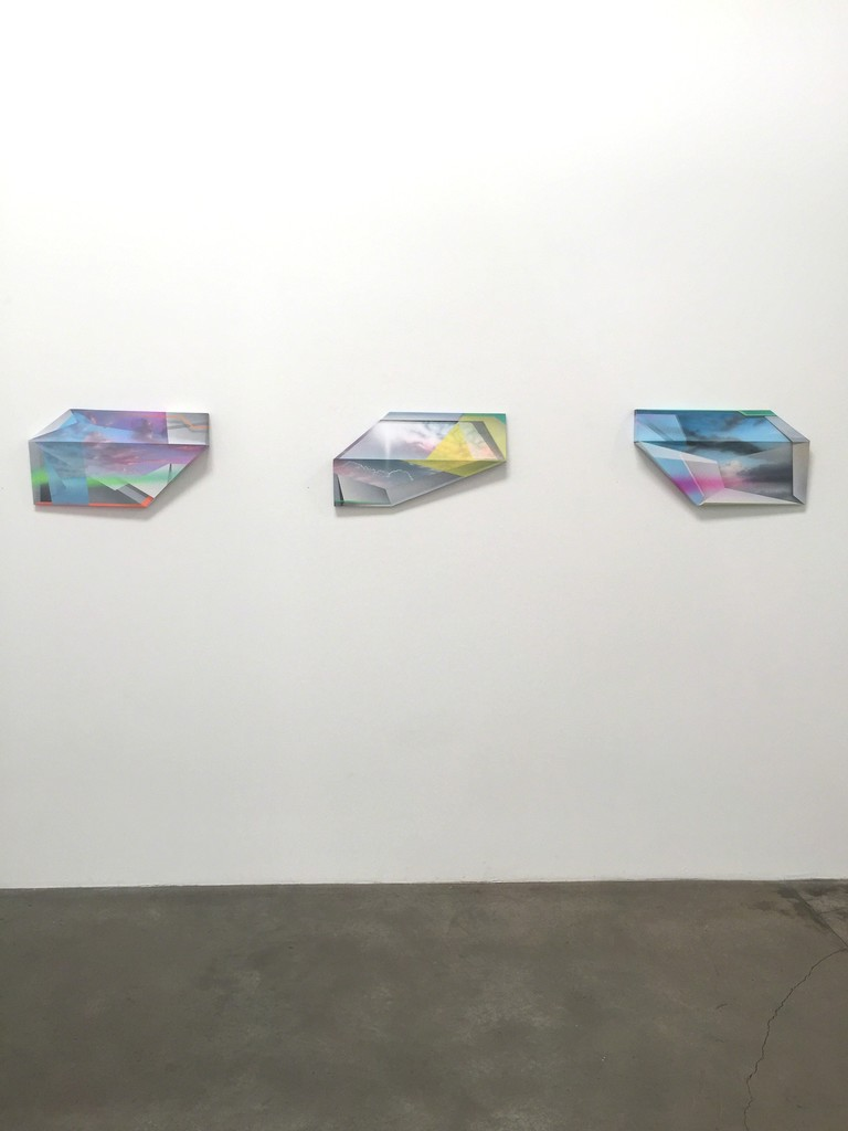 """Protoform"" Series Installation 