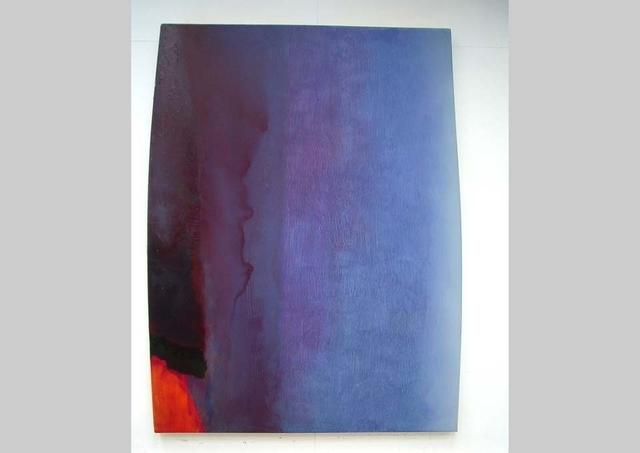 , 'Dawn,' 2011, Waterhouse & Dodd