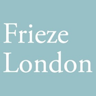 Frieze London 2014