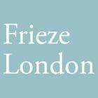 Frieze London 2014