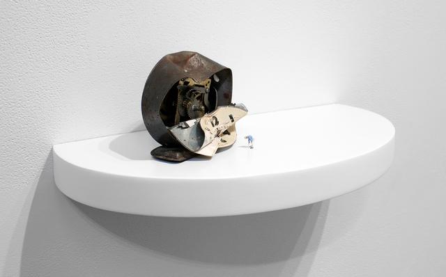 Liliana Porter, 'To Fix it', 2017, Krakow Witkin Gallery