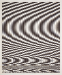 Untitled (New York: Robert Feigen Gallery)