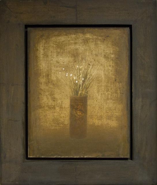 Igor Melnikov, 'Winter Bouquet ', 2004, Turner Carroll Gallery