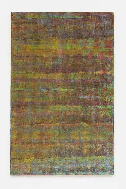, 'Untitled,' , MPV Gallery