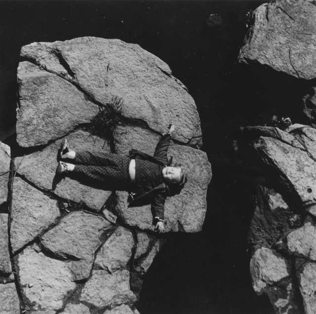 , 'Untitled,' 1963, Fraenkel Gallery