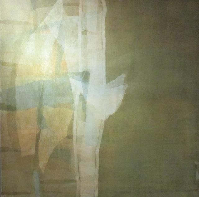, 'Untitled,' 2008, Arushi Arts