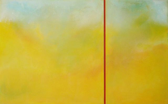 , 'Alborada ,' 2016, Biaggi & Faure Fine Art